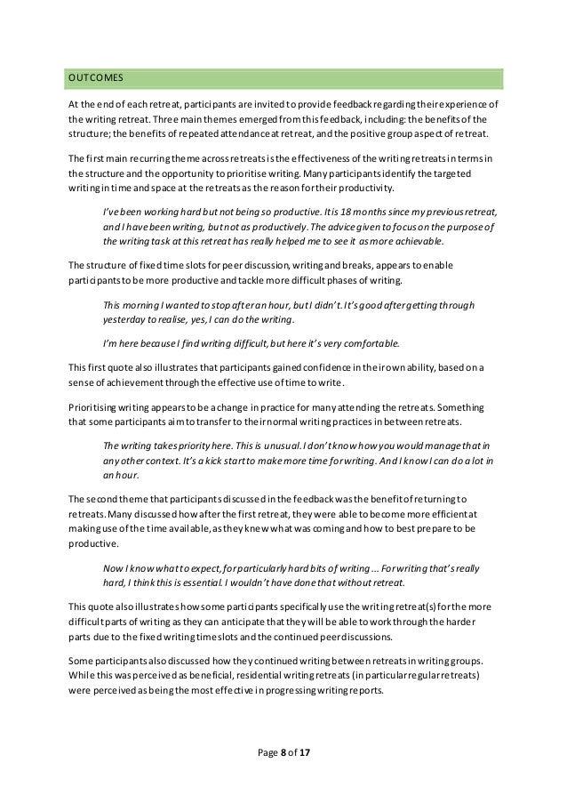 Estructura del essay en ingles picture 6