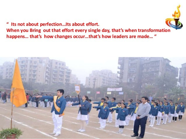 sports day celebrated in my school This essay is one of the examples of pmr examination question a sport's day school session is a formal education and had been national day celebration.