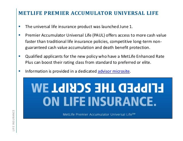 life insurance annuity essay Primary benefits of life insurance business essay primary benefits of life insurance annuities and pension group insurance policies.
