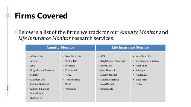 pacific life insurance phone number