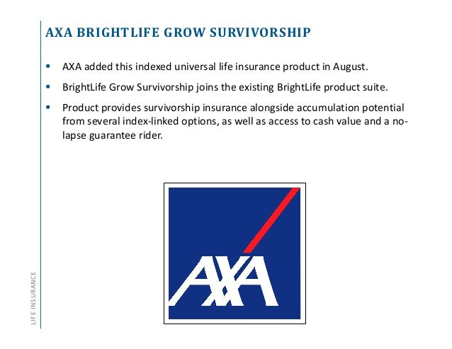 Annuity And Life Insurance Product Update Q60 60 Fascinating Tiaa Cref Life Insurance Quote