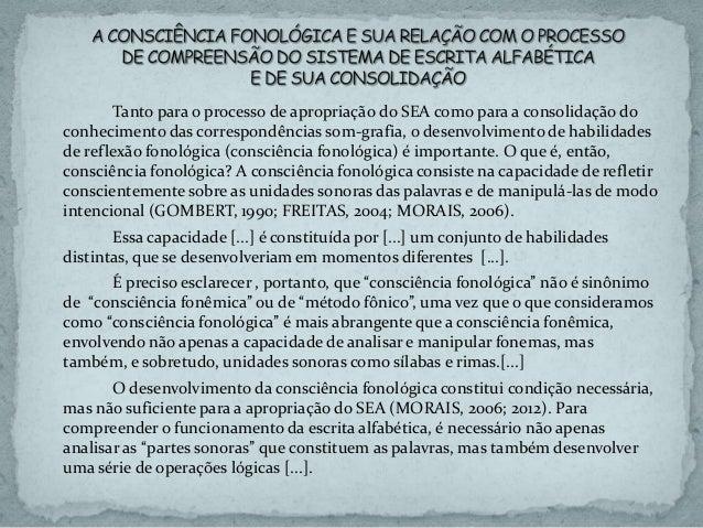 Após estudo dos textos das unidades 1, 2 e 3, os Direitos de Aprendizagem, análise das atividades do livro didático, ABP, ...
