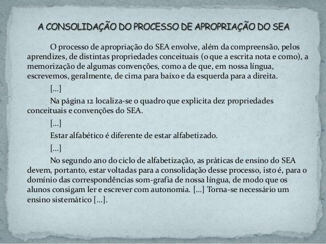 a) Fazer o registro reflexivo do encontro. b) Planejar a aplicação de uma atividade do livro didático e fazer registro ref...