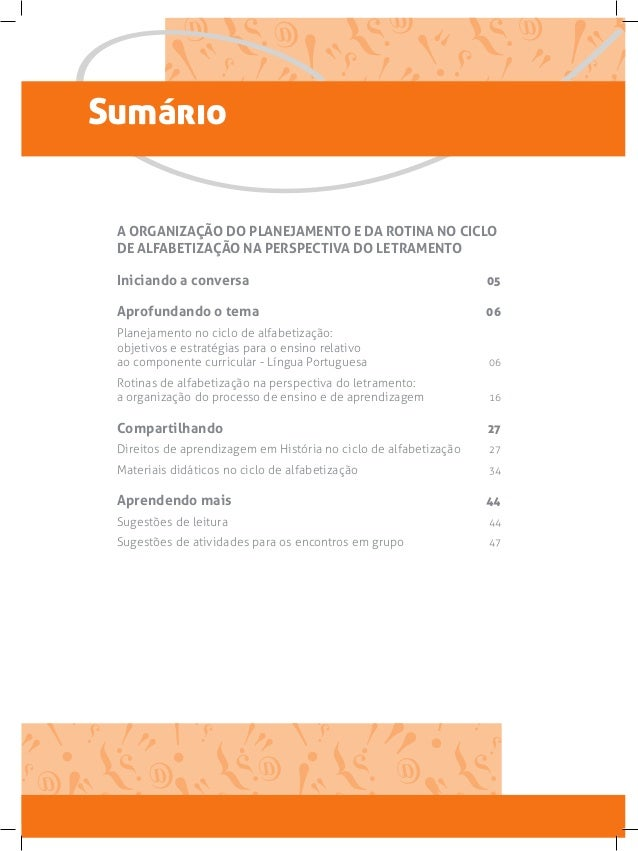 PNAIC/LP-2013-CADERNOS Slide 3