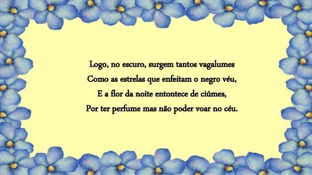 Formatação e Criação: Luzia Gabriele E-mail: luziagabriele@hotmail.com Imagens: Internet e Arquivo Pessoal Texto: Gracilen...