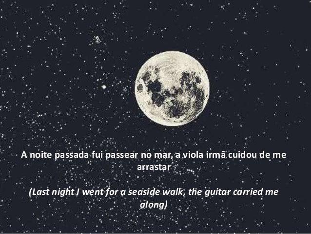 Luciana lyrics