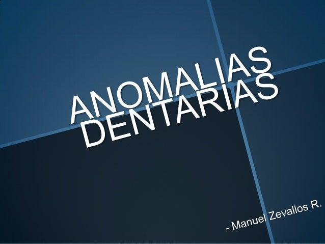 Consideraciones Proliferación histodiferenciación morfodiferenciación erupción dentaria.