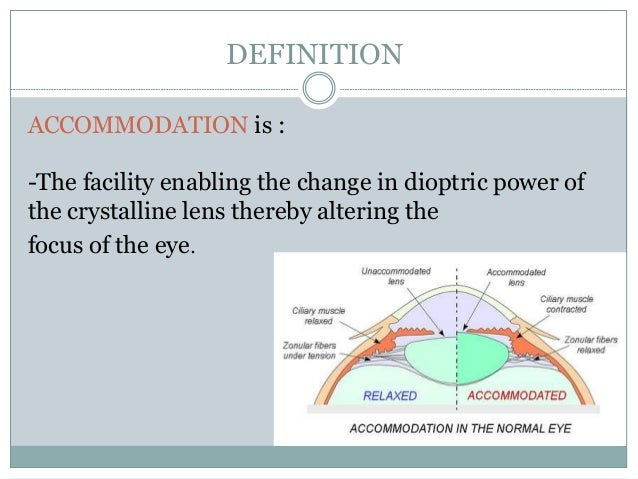 definition of accommodating Accommodate - wordreference english dictionary, questions, discussion and forums all free.