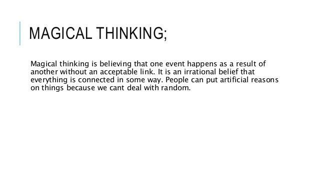 anomalistic-psychology-magical-thinking-