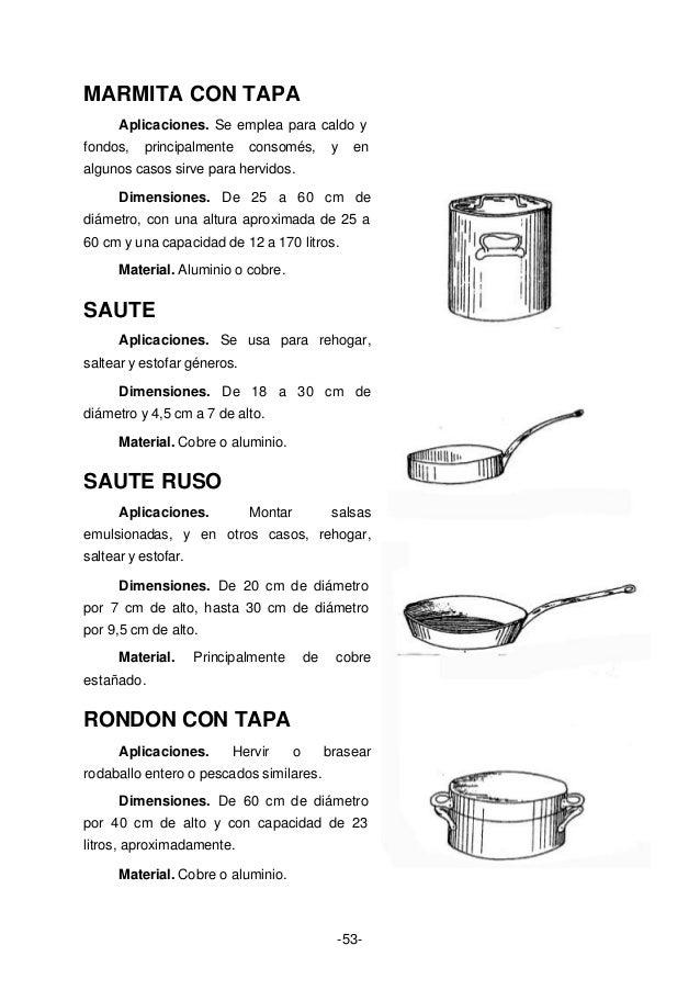 Anon curso de cocina profesional for Curso de cocina pdf