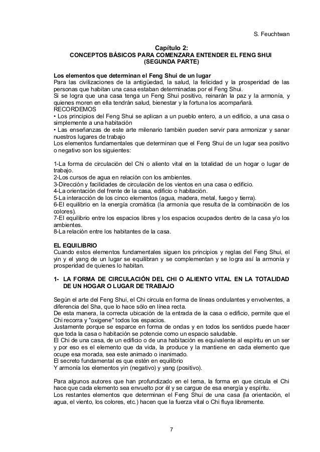 Reglas del feng shui decoraci n reglas del feng shui para for Reglas del feng shui en el dormitorio