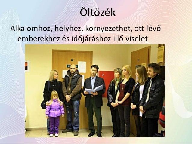 Zakkar Antónia  Eszterházy Károly Főiskola Mozgóképkultúra és Médiaismeret 2013