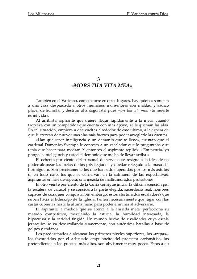 La onda larga del Vaticano II Por un nuevo posconcilio Spanish Edition