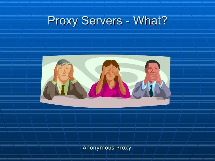 how to change my medical proxy