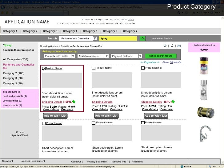 Product Category Showing 6 search Results in   Perfumes and Cosmetics All Categories (230) Perfumes and Cosmetics   (6) Ca...
