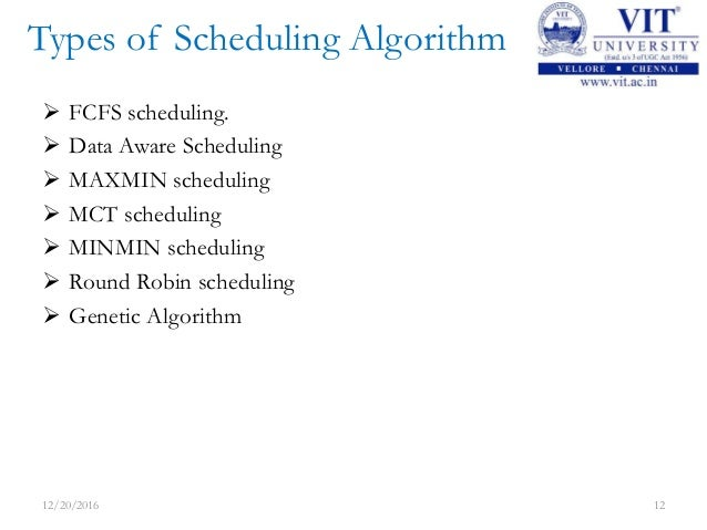 An optimized scientific workflow scheduling in cloud computing