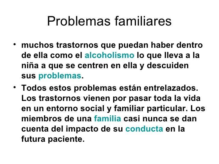 Los centros médicos del tratamiento contra el alcoholismo en ekaterinburge