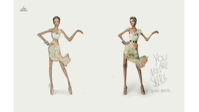 Corpo médio da mulher… Como seria a Barbie mais próxima da realidade.