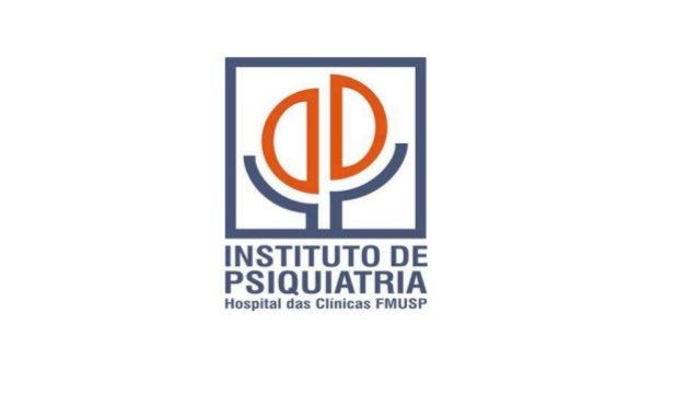 Marcelo da Rocha Carvalho Psicólogo Clínico Psicoterapeuta Comportamental e Cognitivo, Especialista pela USP, Professor Co...