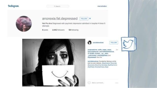 Anorexia, bulimia e os Transtornos Alimentares: psicoterapia comportamental e cognitiva