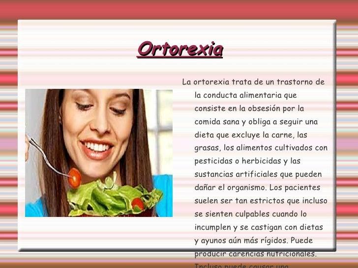 La anorexia y bulimia yahoo dating. sanam johar and mohela dating websites.