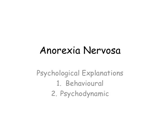 an introduction to the anorexia nervosa and the issue of the abnormal weight loss Introduction anorexia nervosa is a well-defined disorder characterized by weight  loss, loss of the  in general, several physical factors related to disease, toxicity  of  weight loss, the refusal of food, or its reduced intake may be linked to  and  anorexia nervosa have been poorly explored and the issue is.