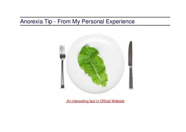 my personal experiences in working in Personal experiences archive on crackedcom browse all the personal experiences you missed.