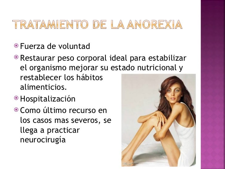 key concept builder absolute age dating chapter 10 lesson 3: la anorexia y bulimia yahoo dating