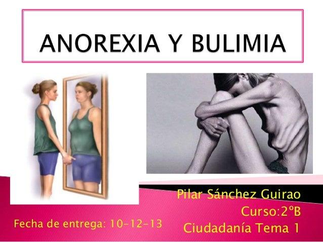 Fecha de entrega: 10-12-13  Pilar Sánchez Guirao Curso:2ºB Ciudadanía Tema 1