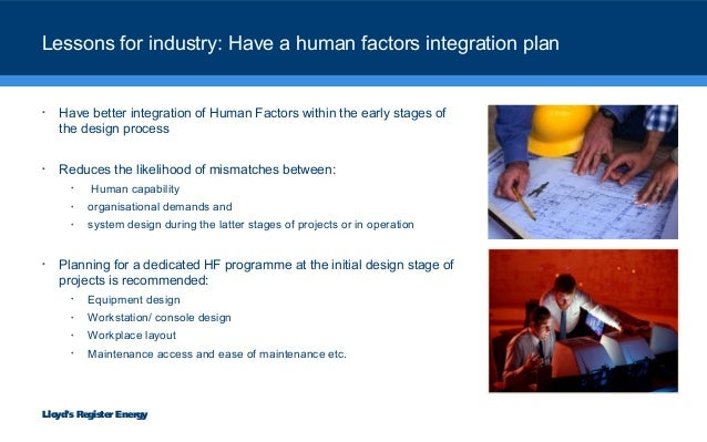investigation into human resource planning 21st-century human resource management strategic planning  21st-century human resource  ers interested in entering into and advancing within the human.