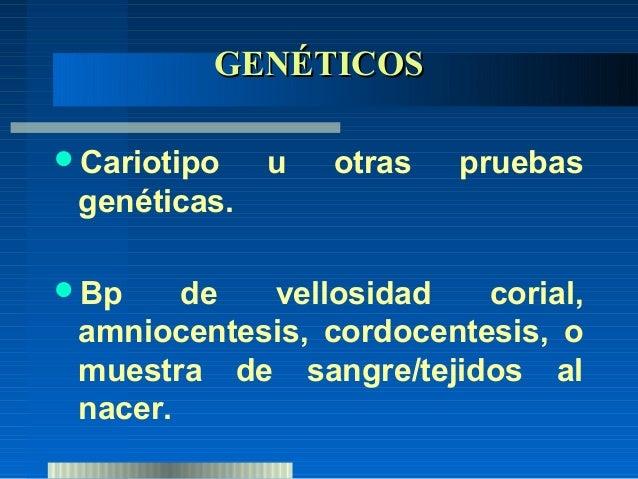 INFECCIONESSgs ecográficos:• Calcificaciones cerebrales• Microcefalia y/o   ventriculomegalia• Calcificaciones hepáticas• ...