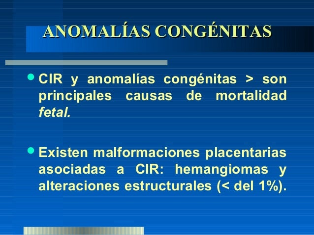 DESNUTRICIÓN MATERNA Desnutrición            pre-concepcional:  disminución del peso fetal (400 a 600 grs). 3º  trim.: d...