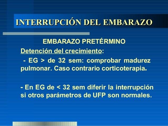 Carlosfloresr69@yahoo.es