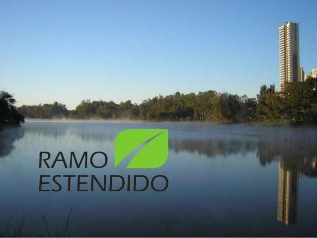 Congresso Ocupe seu lugar de Avanço Londrina - Paraná Mais informações para se increver: em nosso site www.ramoestendido.c...