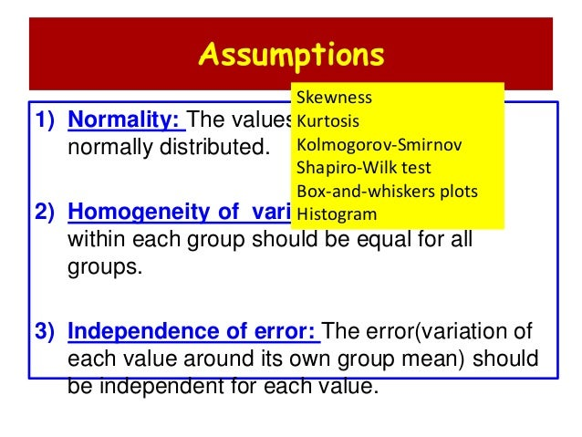 What is the Chi-Square Test of Homogeneity?