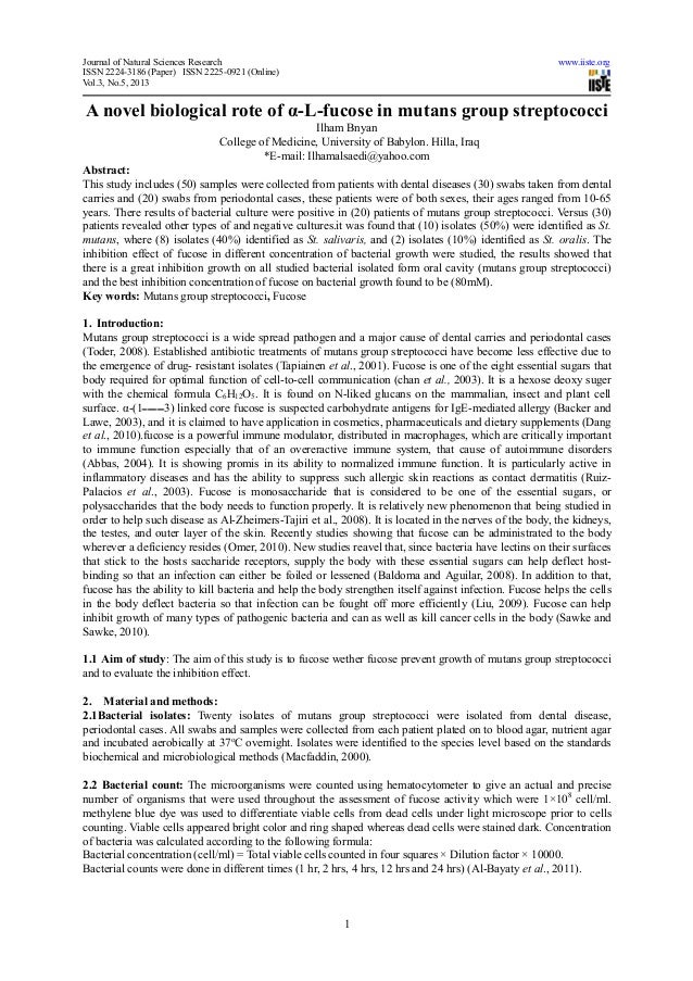 Journal of Natural Sciences Research www.iiste.orgISSN 2224-3186 (Paper) ISSN 2225-0921 (Online)Vol.3, No.5, 20131A novel ...