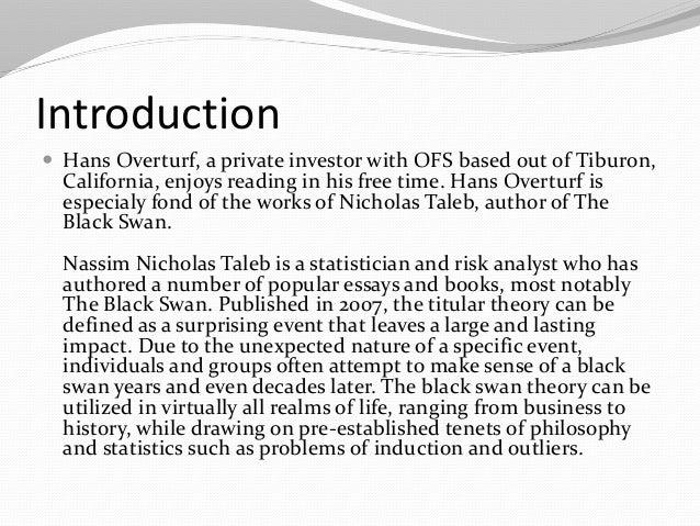 black swan nassim nicholas taleb pdf free download