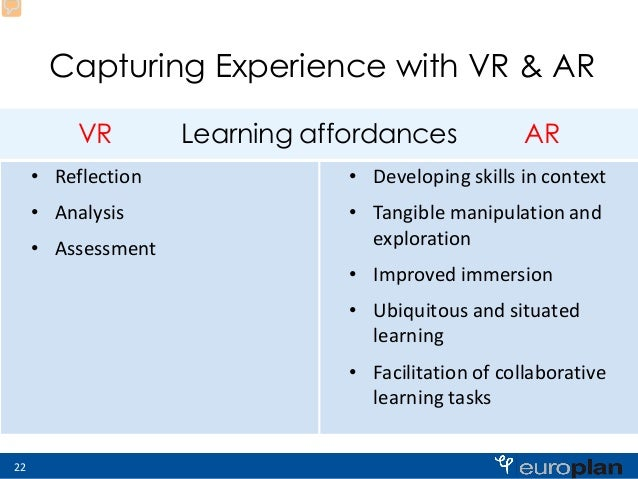 Virtual Classroom Design And Implementation ~ An overview of capturing live experience with virtual and