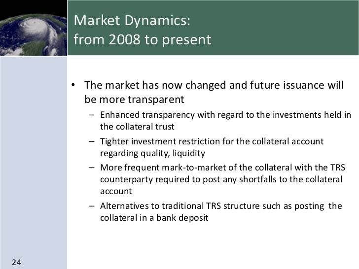 an introduction to the history of bonds and the bond market As debt securities, bonds can provide excellent diversity to your investment portfolio they represent money borrowed by a corporation (or government or municipality) to fund expansion, construction, and other growth-related projects you are the bond investor, who holds an iou from the borrower.