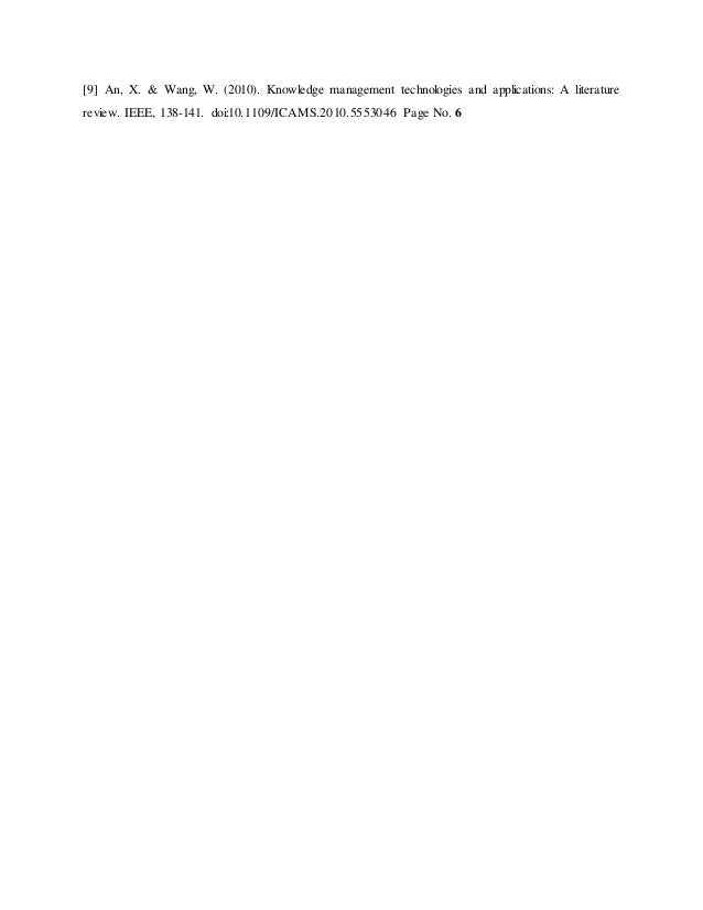 looking back essay gavlyn lyrics