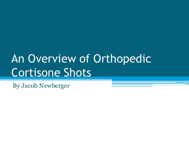 overview of orthopedics In summary, orthopedic physician assistants typically must complete an opa, primary care pa, or nurse practitioner program before earning national certification, and if needed, state licensure.