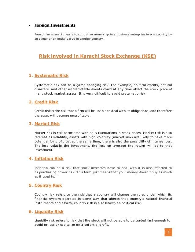 Dag Handel Binêre Opsies: Pilihan sistem trading kse