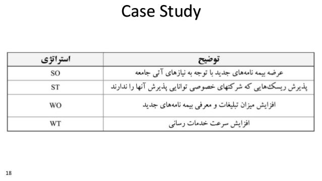case study ahp professional paper writers