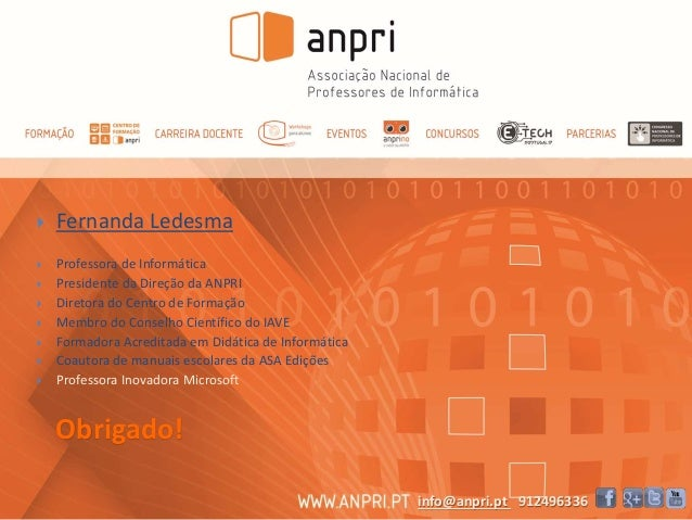 Aprendizagens essenciais   Aplicações Informáticas B 2020