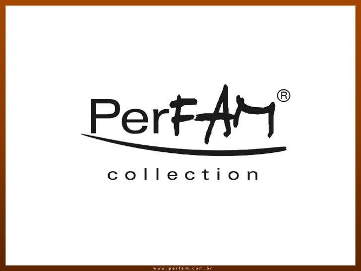 www.perfam.com.br<br />