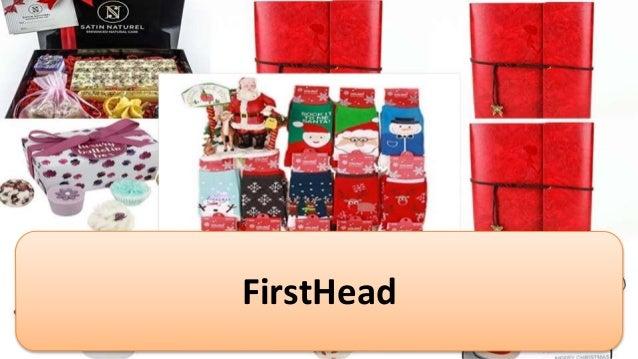 La top 9 idee regalo Natale Donna nel 2018