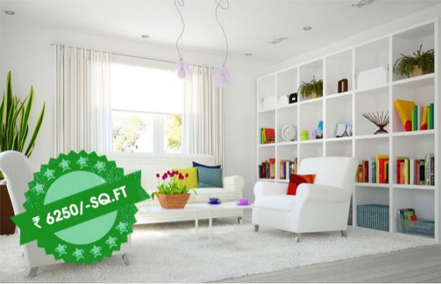 Ansal New Project in Sector 88A GurgaonAnsal housing launching soon a luxury project in sector 88A, Dwarka expressway Gurg...