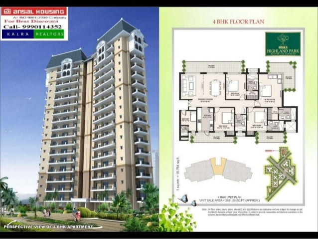 9990114352 Ansal New Project Sector 88a Gurgaon Coming Soon!!