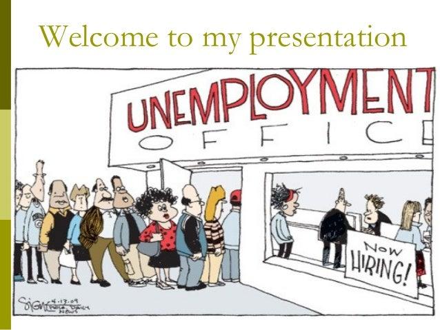 unemployment problem in Bangladesh ansar