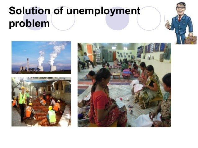 unemployment problem in bangladesh In 2013, the youth unemployment rate in bangladesh was 103 per cent,  bank  report noted that the problem of youth unemployment is global,.